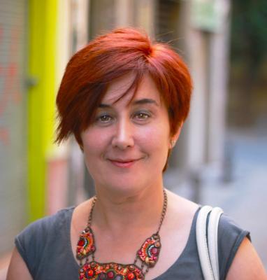 IU exige la retirada del cartel sexita de Torrenueva y critica a la alcaldesa de oportunismo