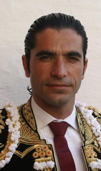 Javier Conde dará el I Pregón Taurino de Motril