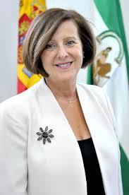 Sánchez Rubio destaca el buen funcionamiento del dispositivo sanitario para la Operación Paso del Estrecho 2014
