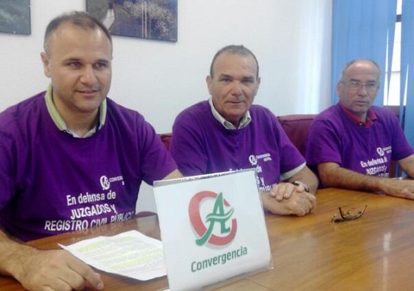 EL PP RECHAZA LA CREACIÓN DE HUERTOS PÚBLICOS PARA SU CULTIVO por Convergencia Andaluza Motril