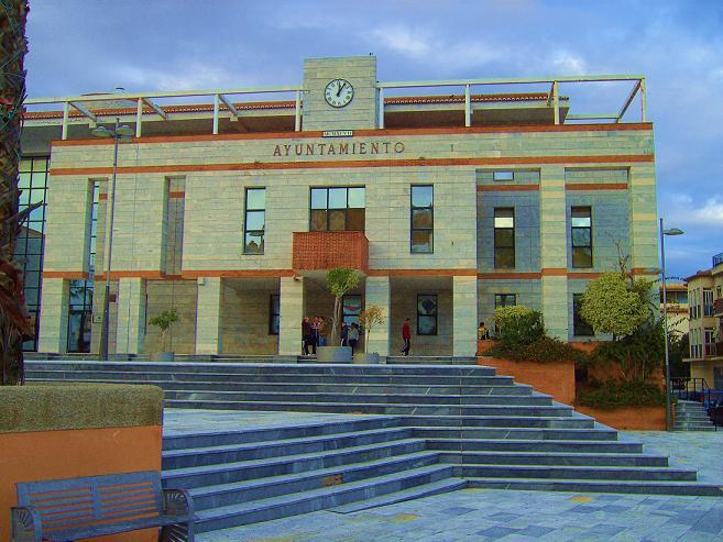 El Ayuntamiento de Salobreña rechaza cualquier responsabilidad en la suspensión del Mona Fest