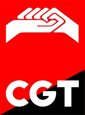 Huelga por un convenio justo en Hostelería por la CGT