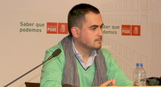 """Lanjarón recibirá 32.296,37 euros de la Junta del """"Plan Emple@30+"""" para desempleados mayores de 30 años."""