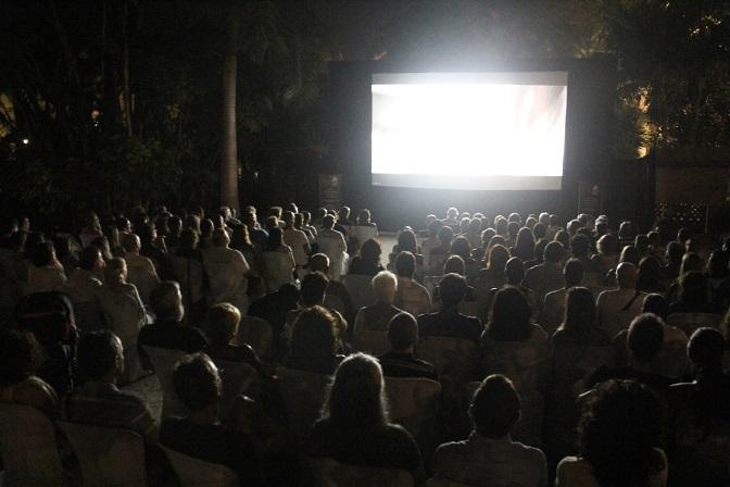 Esta noche se conocerán los cortos premiados en el Festival Internacional de Almuñécar (FICA)