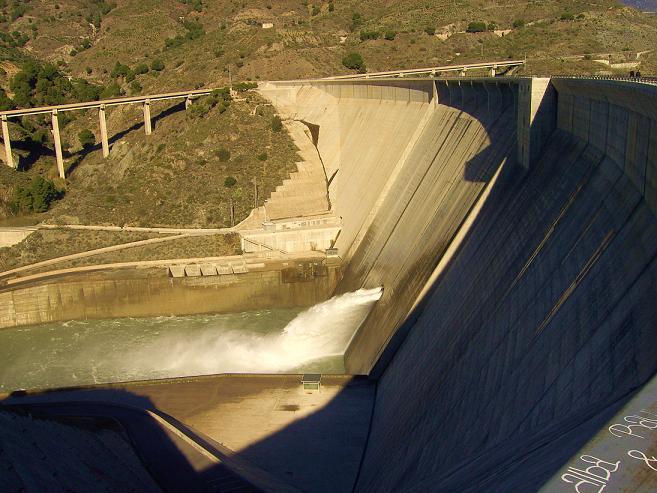 """""""Agua para el campo"""" convoca el 13-S a una concentración para reivindicar canalizaciones de Rules"""