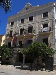 La Asociación 'Apoyo Social de Almuñécar' presenta denuncia contra el arquitecto municipal
