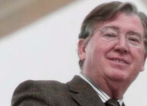Mariano Gutiérrez Terrón luchará por la candidatura a la alcaldía de Motril