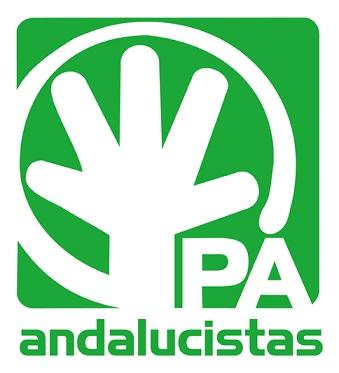 EL PP ENGAÑA A LOS AGRICULTORES DE ALMUÑÉCAR por el Partido Andalucista