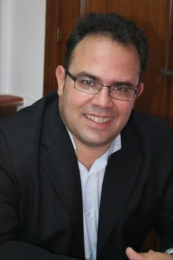 "PP acusa al PA de Benavides de realizar una oposición ""destructiva e irresponsable"""