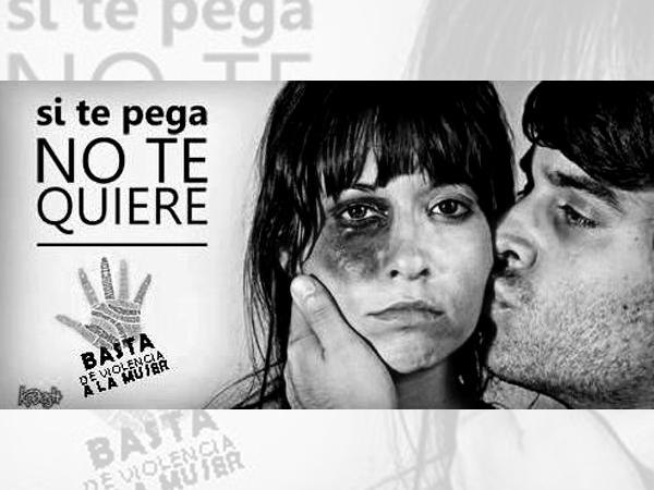 CCOO alerta del aumento de los casos de violencia de género en la provincia de Granada