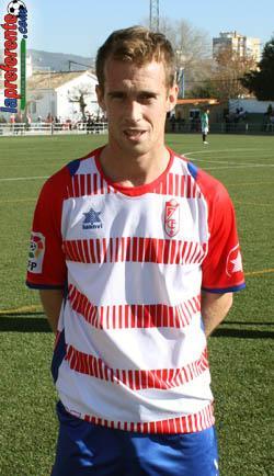 Almuñécar 77 vence a La Zubia 2-0