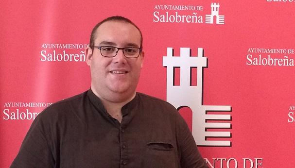 Las escuelas deportivas de Salobreña cominezan el 1 de octubre con 12 disciplinas deportivas