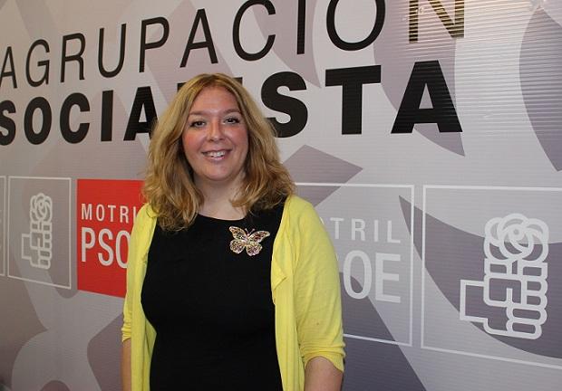 El PSOE espera una gestión responsable de los 220.000 euros que el Ayuntamiento recibirá del programa extraordinario para la inclusión social