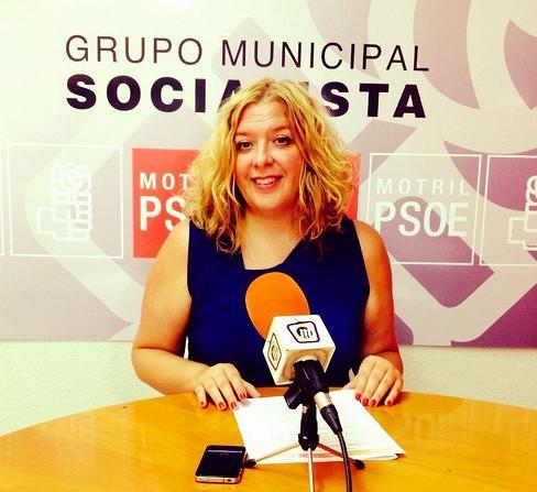 El PSOE pide unidad y llegar a un acuerdo para regularizar los invernaderos y ampliar la superficie cultivable bajo plástico