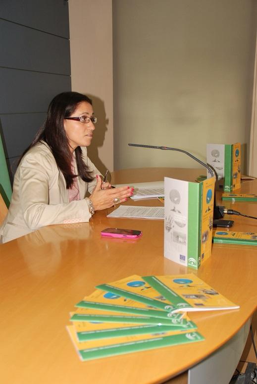 La Junta organiza en otoño once cursos formativos para personal en activo del sector medio ambiental