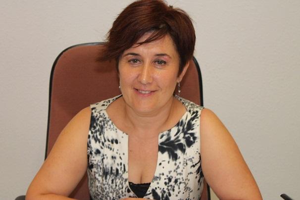Duras críticas de IU Motril hacia la alcaldesa por su política en materia agrícola