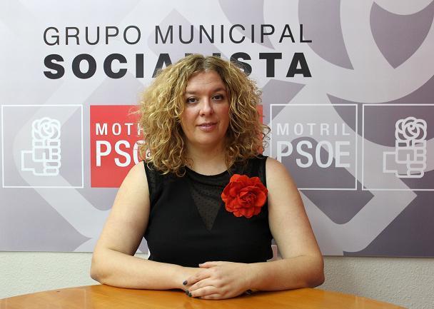 El PSOE critica que Motril siga desaprovechando su gran potencial turístico y comercial