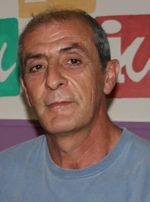 BENAVIDES Y PP VOTAN EN CONTRA DE SUS PARTIDOS  por Fermin Tejero (IU)
