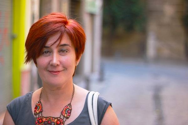 "Paqué (IU) critica ""la desmesurada autopropaganada de la la alcaldesa"""