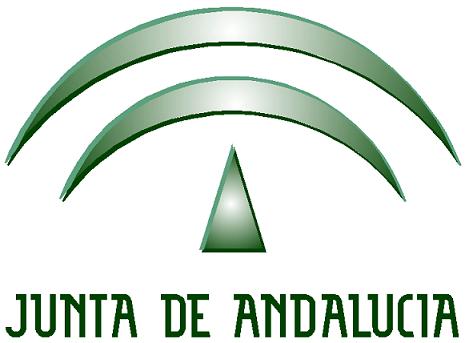 La atención de los menores inmigrantes centra un curso de   la Junta en Granada dirigido a empleados públicos