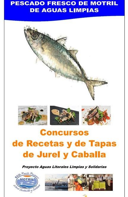 La Junta apoya la consolidación de un sello de excelencia de los frutos del mar de la Costa granadina