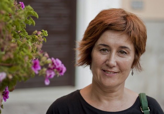 IU Motril pide a la alcaldesa un plan de choque inmediato contra el desempleo