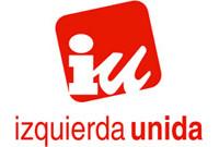 """IU: """"PA y PP, unidos en apoyo del maltrato animal"""""""