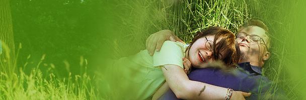DOWN GRANADA y FUNDACIÓN BARCLAYS colaboran para promover la inserción laboral de personas con síndrome de Down