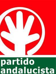 """PA: """"Nuestro apoyo a las trabajadoras de Claros"""""""
