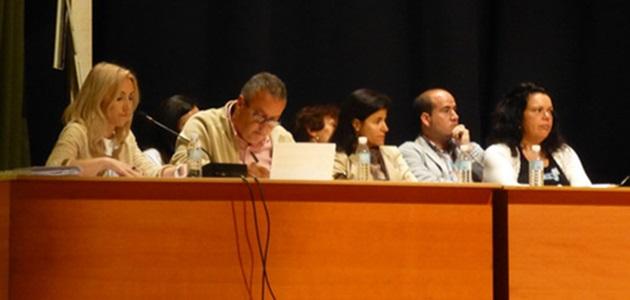 PA llevará a pleno una moción para garantizar la subsistencia de las personas necesitadas