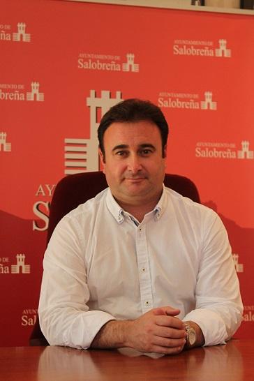 Fernández Pulido celebra el veto al proyecto de exploración de hidrocarburos en Alborán