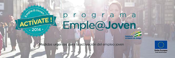 Medio centenar de jóvenes serán contratados por el ayuntamiento de Salobreña dentro del programa empleo@joven