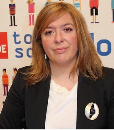 PSOE de Almuñécar y Motril celebran primarias este domingo