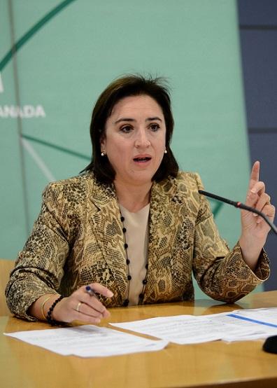 Los ayuntamientos granadinos contratarán a 5.460 jóvenes beneficiarios del programa Emple@Joven en los próximos seis meses