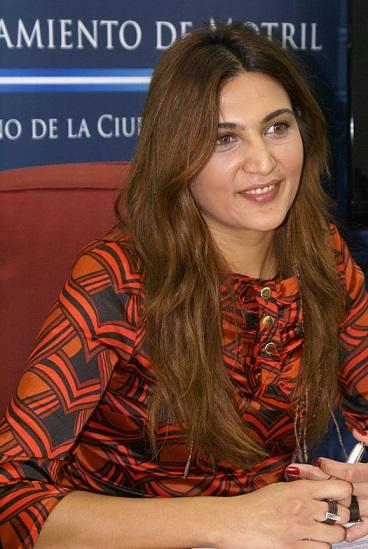 """Santiago: """"las declaraciones del portavoz de Convergencia Andaluza demuestran que no se ha leído la orden del plan de empleo Joven"""""""