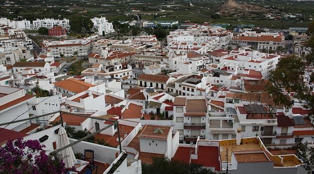 Una conferencia en salobreña de Arnedo Moya dará a conocer las cláusulas suelo