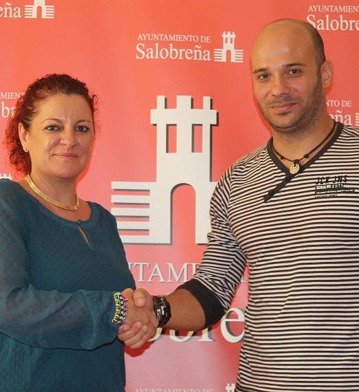 La escuela y banda de música de Salobreña comienza hoy una nueva andadura