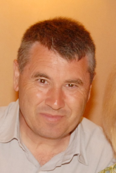Carta abierta al Sr. Ruiz Joya (PP) de Ángel Ortega Fernández (PA)