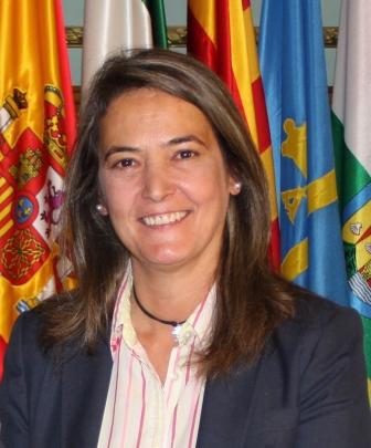 """La alcaldesa de Motril (PP), """"decepcionada"""" con la respuesta del Ministerio sobre ayudas a la línea con Melilla"""