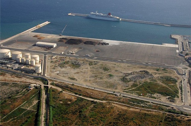 Puertos del Estado aprueban una inversión para rehabilitar las instalaciones en Motril