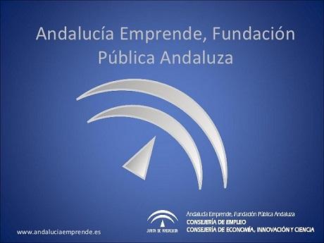"""""""Jornada de Preinternalización para la Pyme Andaluza"""" en el CADE Motril"""