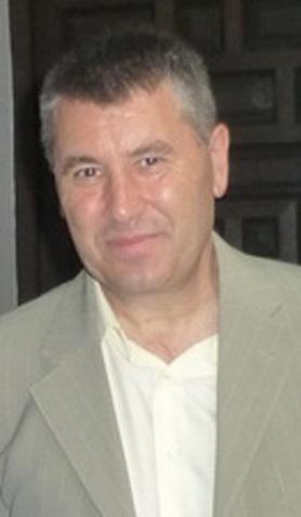 A PROPÓSITO DE HALLOWEEN por Ángel Ortega Fernández