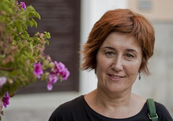 """IU Motril : """"El PP vuelve a subir el recibo del agua"""""""