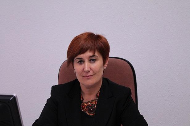 """IU Motril presenta un paquete de medidas """"para combatir la corrupción"""""""
