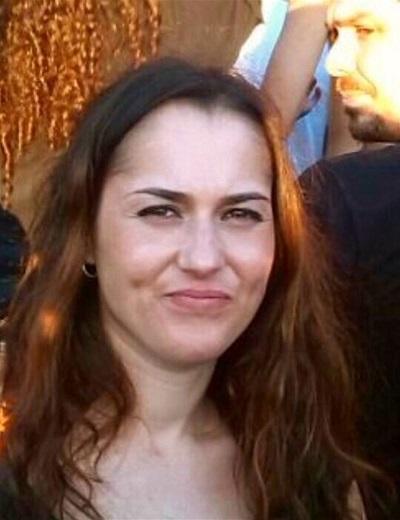 Hallan muerta en Barcelona a la joven de Motril desaparecida hace un mes