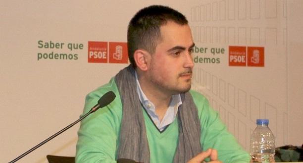 JSA Lanjarón exige el alcalde que agilice el Plan de Empleo Joven en la localidad
