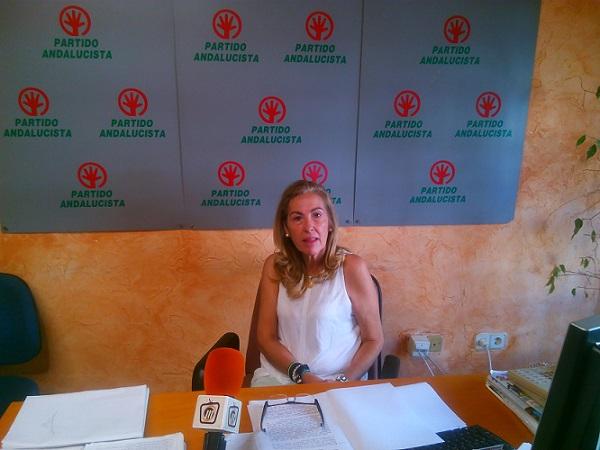 PA Motril propone al Pleno acordar una solución definitiva a los trabajadores de Claros