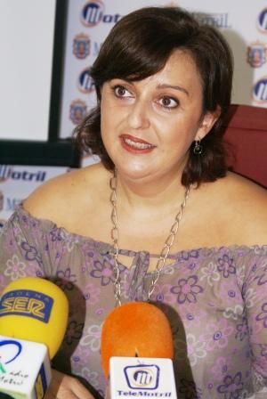 PP-Motril denuncia el impago de la Junta cercano a los 700.000 euros en materia de dependencia