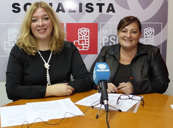 El PSOE asegura que el IBI volverá a subir en 2015