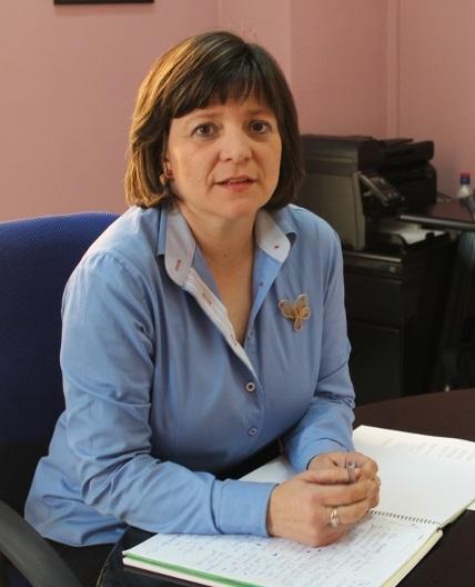 El Plan de Empleo +30 beneficiará en Salobreña a 25 desempleados